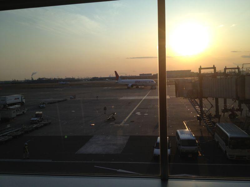 2012.02.10 KDM 記念発表会 熊本へ_b0112648_16451291.jpg