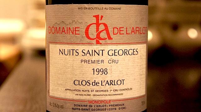 本日のグラスワイン&もろもろ_a0114049_14351850.jpg