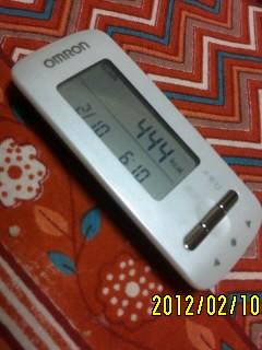 f0126151_6472067.jpg