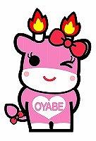 ☆メルモモちゃんのひみつ☆_c0208355_10591545.jpg