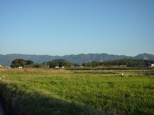 小山田斎宮 (Ⅰ)神懸かりの地を捜して_c0222861_20335988.jpg