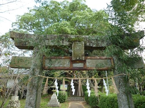 小山田斎宮 (Ⅰ)神懸かりの地を捜して_c0222861_20353572.jpg