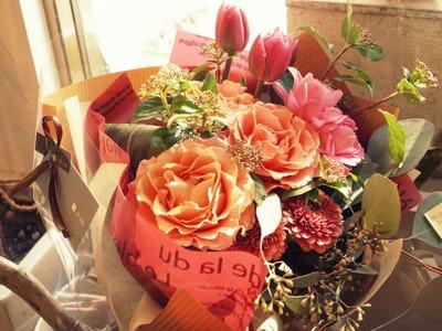 春の花_e0149863_083542.jpg