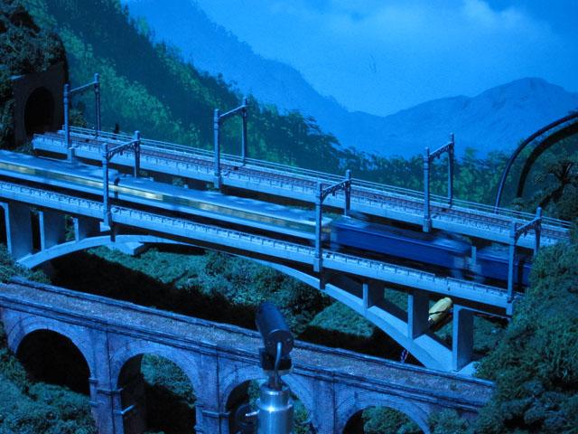 ヨコハマ鉄道模型フェスタ2012レポート_c0166765_2265757.jpg