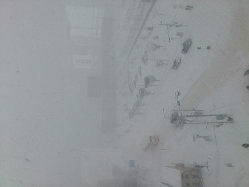 函館駅前は猛吹雪_b0106766_21172297.jpg