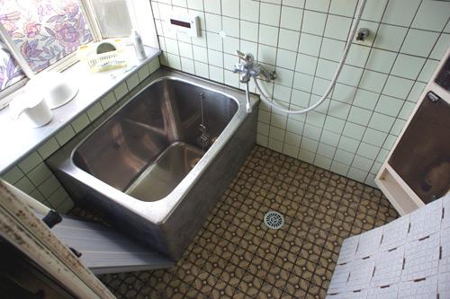 お風呂のリフォーム_b0155675_14413212.jpg