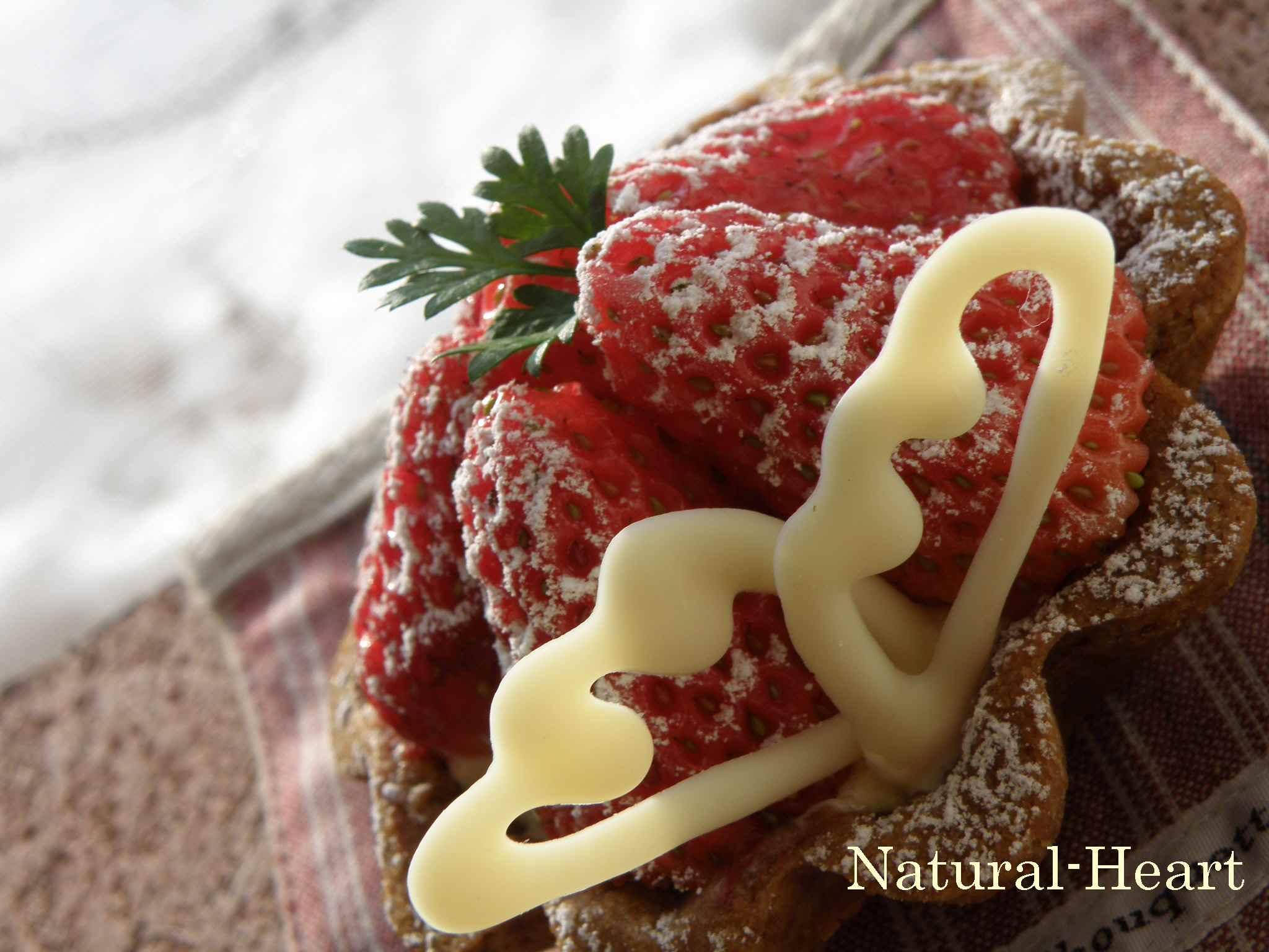 天使のクリームパン&タルト勉強中~~!!_b0177183_1843576.jpg