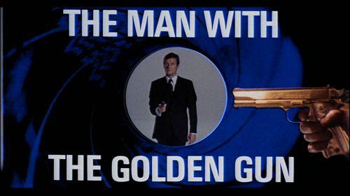 007 The Man with the Golden Gun_b0170184_042548.jpg