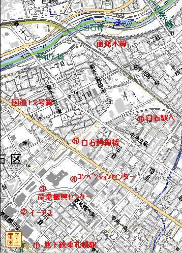 東札幌駅界隈_f0078286_17532141.jpg