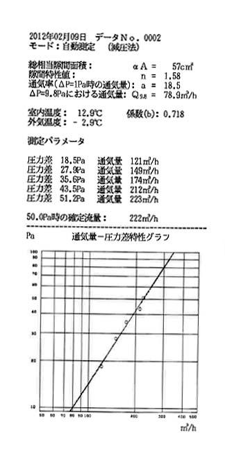 f0150893_1831684.jpg