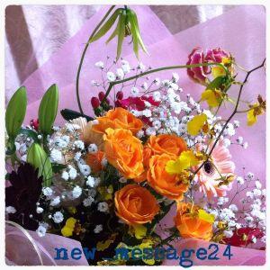 b0249902_17333072.jpg