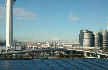 富士山_f0192307_1151951.jpg