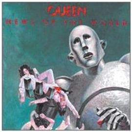 Queen 「News of the World」 (1977)_c0048418_9502025.jpg