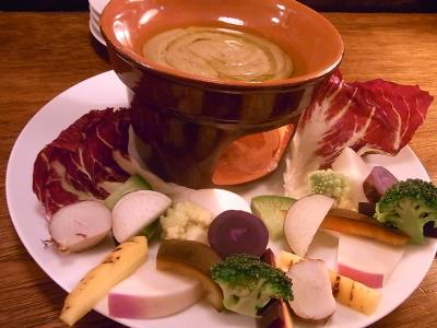 ++野菜つながりのイケメンシェフをリレー++_e0140921_10513434.jpg