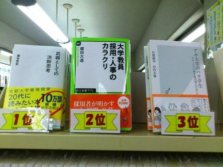 2/10(金)関西で大学生協ご挨拶&大阪大学訪問_f0138645_11242132.jpg