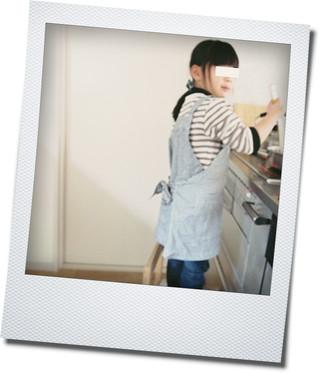 子供の洋服を作る_e0214646_22405982.jpg