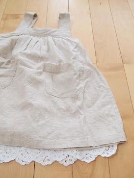子供の洋服を作る_e0214646_22483257.jpg