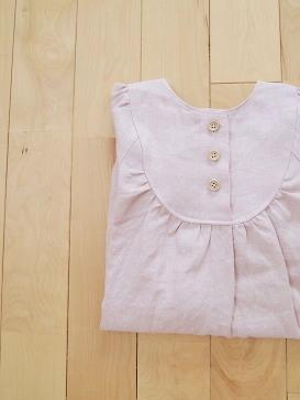 子供の洋服を作る_e0214646_2248692.jpg
