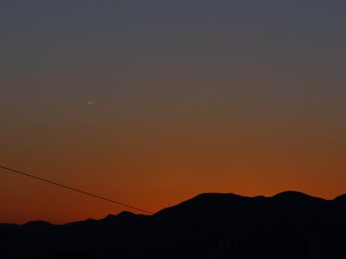 如月の空_e0240147_21154386.jpg