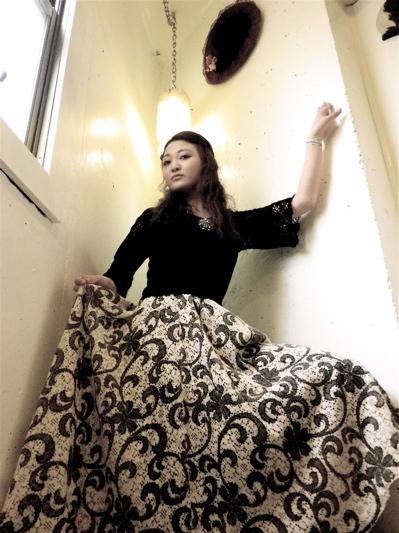 Gypsy Lady...._e0148852_1325333.jpg