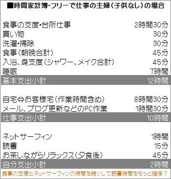 c0199166_20114985.jpg