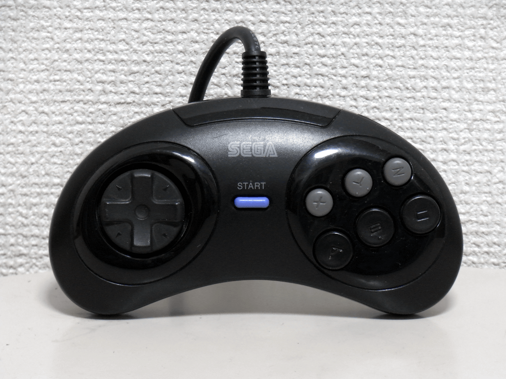 【レビュー】A4Tech 型番不明コントローラ_c0004568_23423443.png