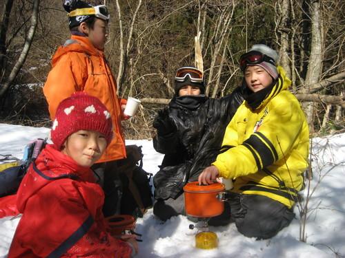 氷。_d0186069_2322913.jpg