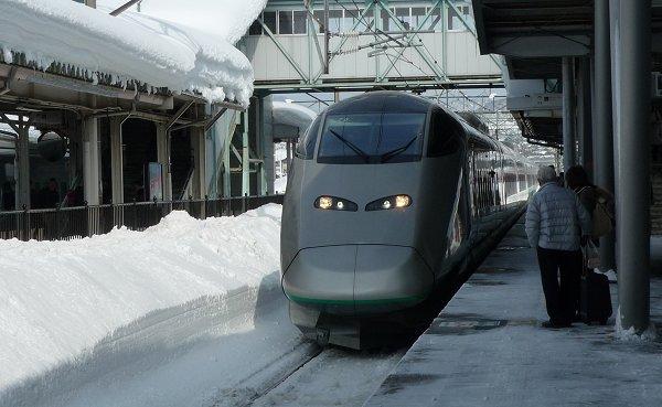 雪景色に驚嘆①_d0030373_9504389.jpg
