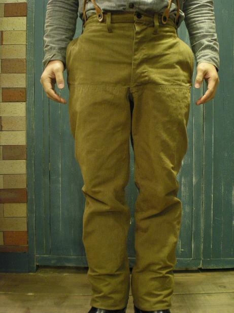 TIMBER BEAST TROUSERS_d0160378_22312289.jpg
