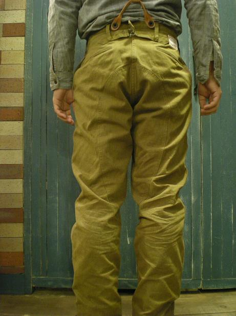 TIMBER BEAST TROUSERS_d0160378_22314141.jpg