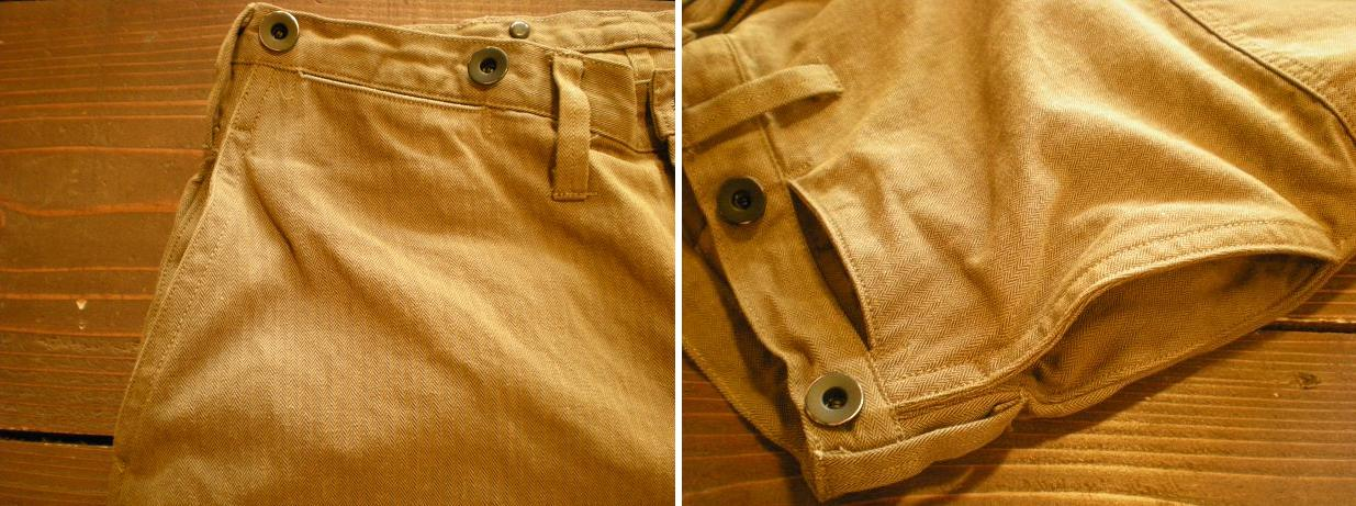 TIMBER BEAST TROUSERS_d0160378_22324013.jpg