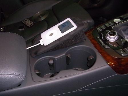 AudiA5,レクサスGSハイブリット!!_a0055981_17561233.jpg