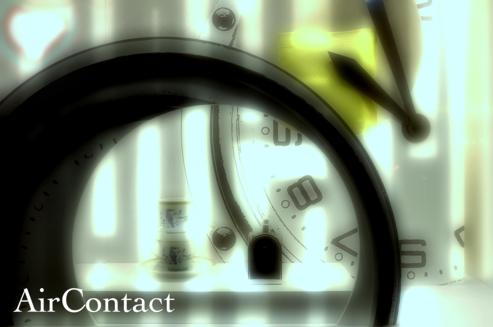 c0159490_332341.jpg
