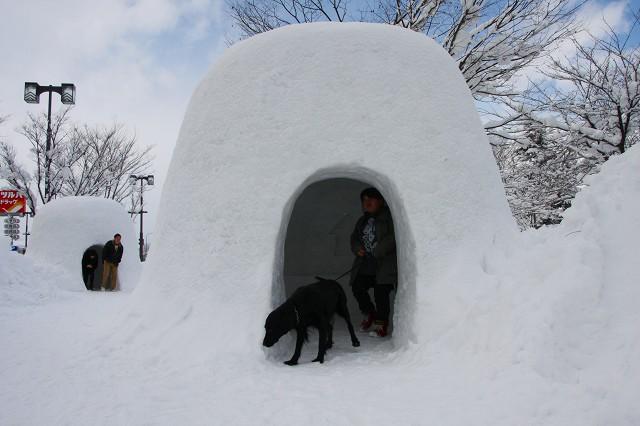 冬祭り_c0174593_162557.jpg