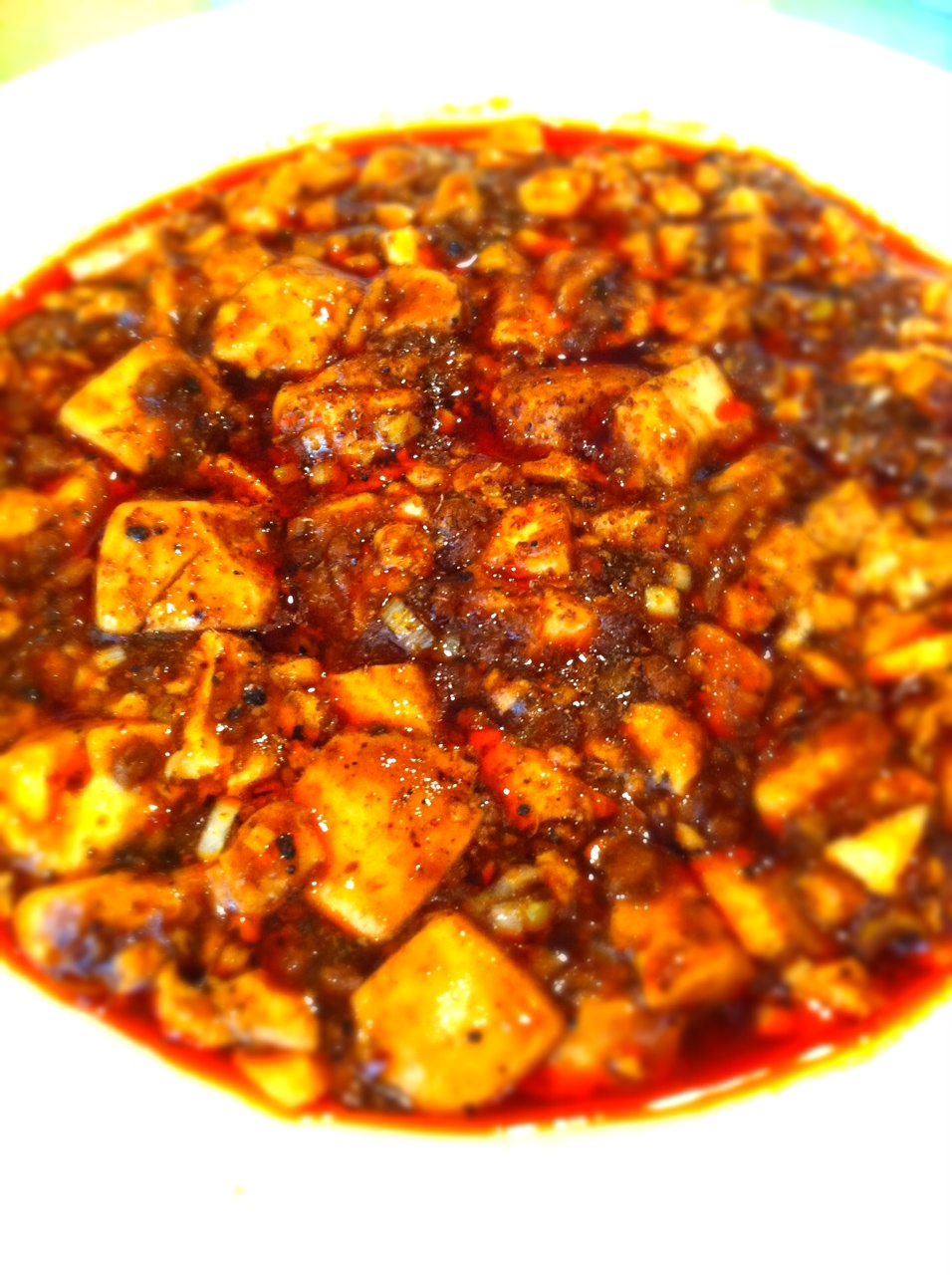麻婆豆腐ランの会_d0122797_214973.jpg