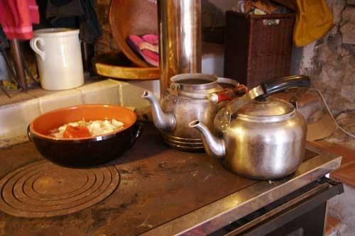 お豆が煮えました_f0106597_21583334.jpg