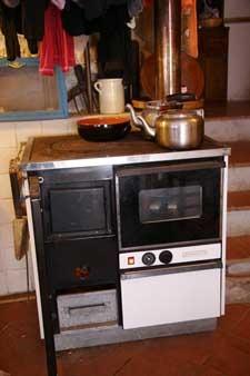 お豆が煮えました_f0106597_220425.jpg