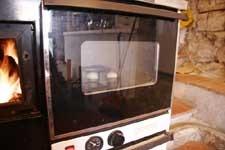 お豆が煮えました_f0106597_2205011.jpg