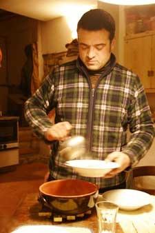 お豆が煮えました_f0106597_2211670.jpg