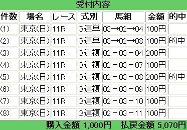 b0096101_19812100.jpg