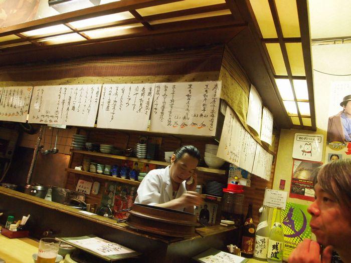 祭日の神戸をみる。_a0050302_065981.jpg