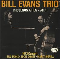 Bill Evans Trio Buenos Aires Concert 1973_a0203615_3322130.jpg
