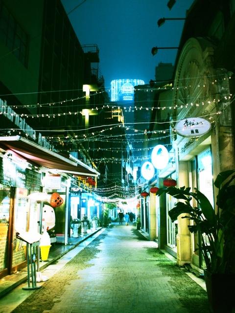 美味しい上海④_c0175022_1933573.jpg