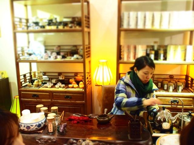 美味しい上海④_c0175022_19394622.jpg