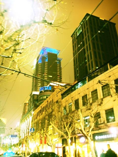 美味しい上海④_c0175022_1945533.jpg