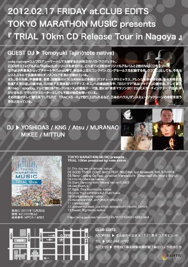 名古屋&京都ー!!!_f0142044_0314969.jpg