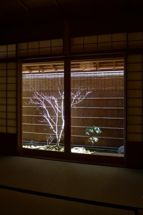 鎌倉の茶室-11_f0156448_21182856.jpg