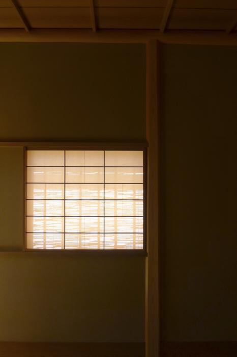 鎌倉の茶室-11_f0156448_21184617.jpg