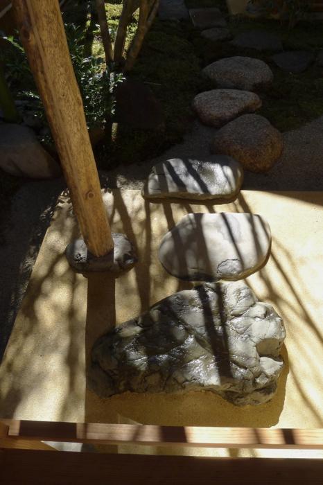鎌倉の茶室-11_f0156448_2118995.jpg