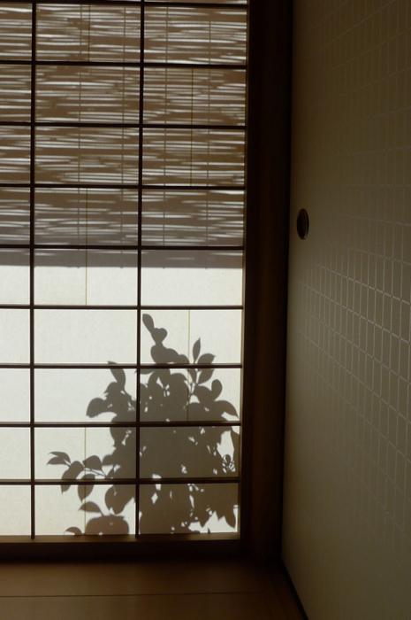 鎌倉の茶室-11_f0156448_2119043.jpg